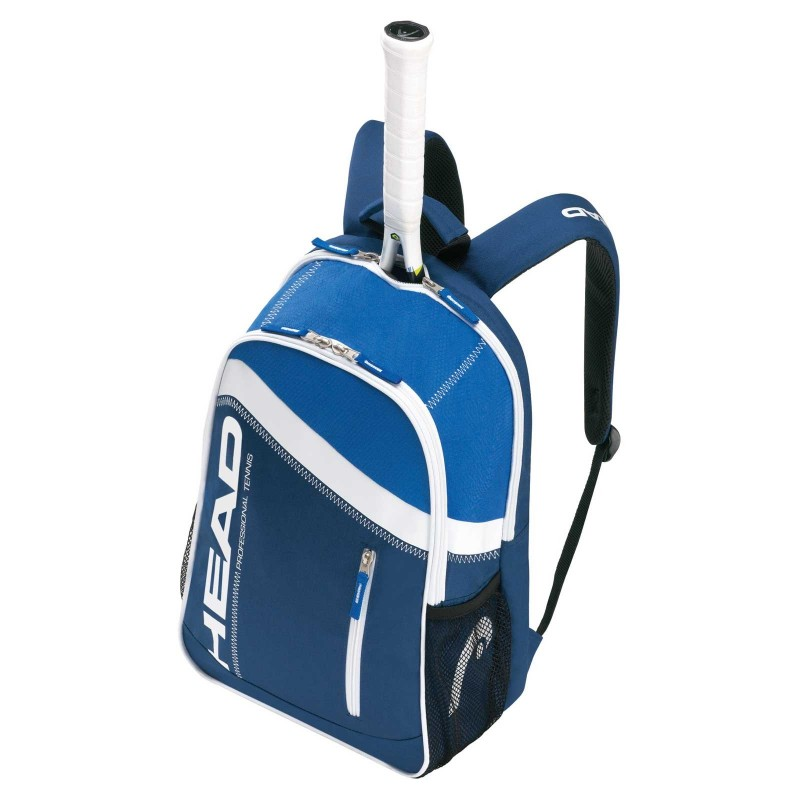 Head Core Backpack BLU