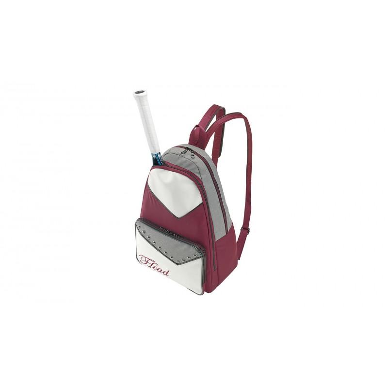 Head Sling Bag