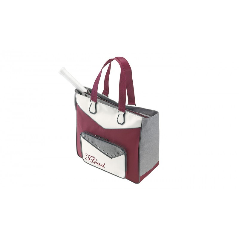 Head Women Club Bag