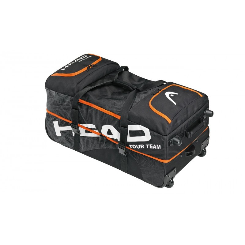 Head Tour Travel Bag