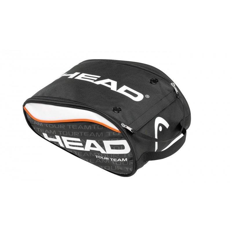 Head Tour Team Shoe Bag BKWH
