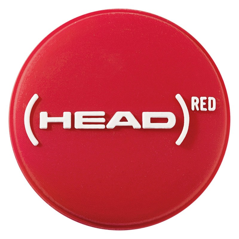 Head RED Dampener