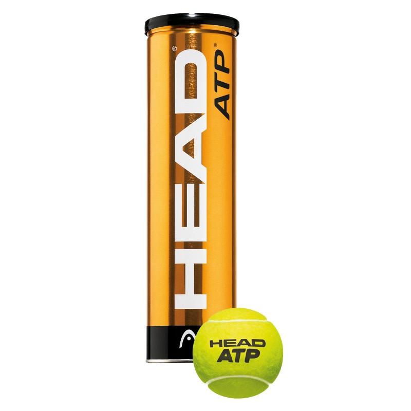 Head ATP 3-ball