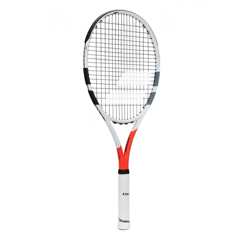 Babolat Boost Strike Racket