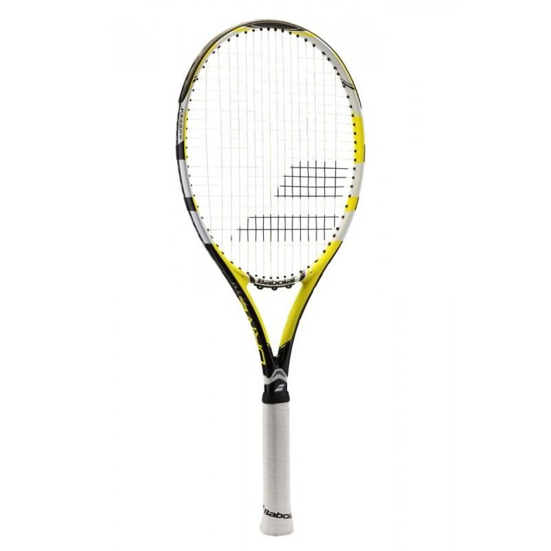 Babolat Drive Team Racket