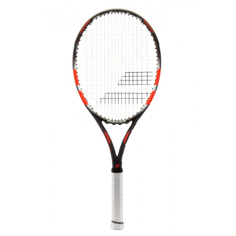 Babolat Flow Tour Racket