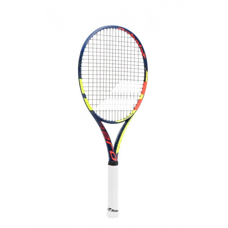 Babolat Pure Aero French Open 2017  Racket