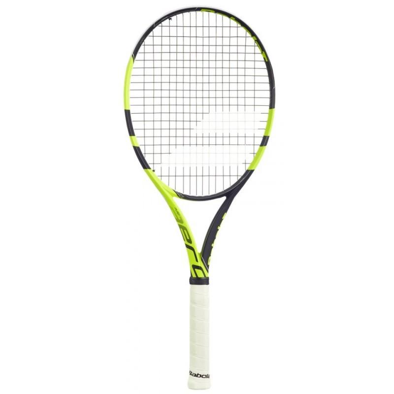 Babolat Pure Aero Lite Racket