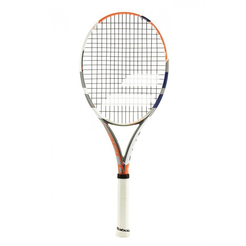 Babolat Pure Aero Lite French Open 16 Racket