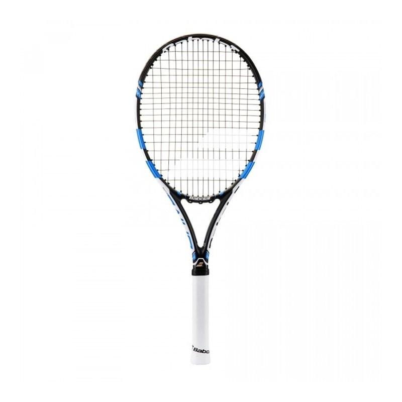 Babolat Pure Drive Super Lite Racket