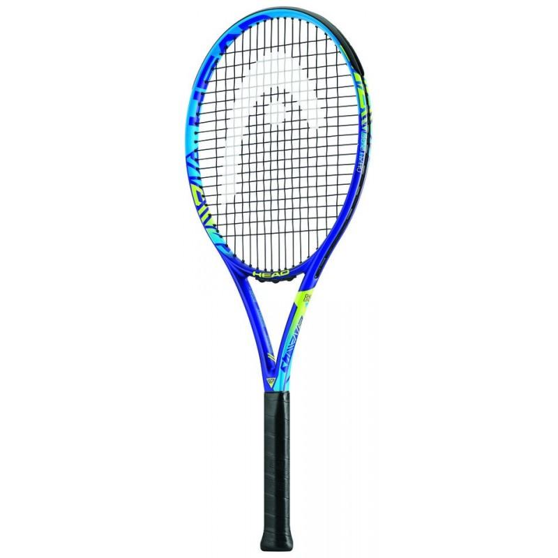 Head Challenge Lite Racket