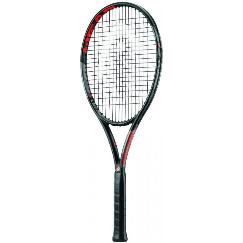 Head Challenge PRO Racket