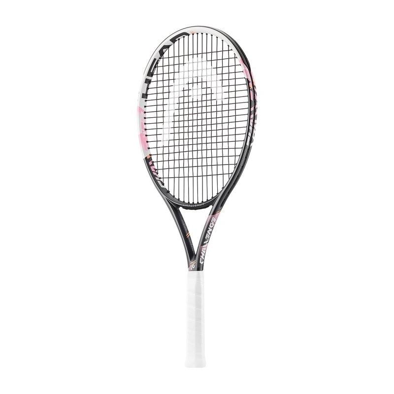 Head Challenge Lite Pink 2017 Racket