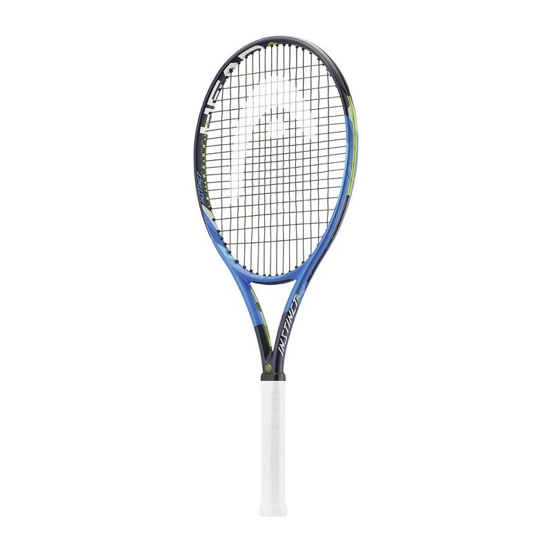 Head Instinct Adaptive Graphene TOUCH Racket