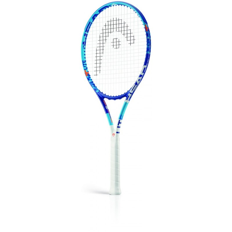 Head Instinct Lite Graphene XT Racket