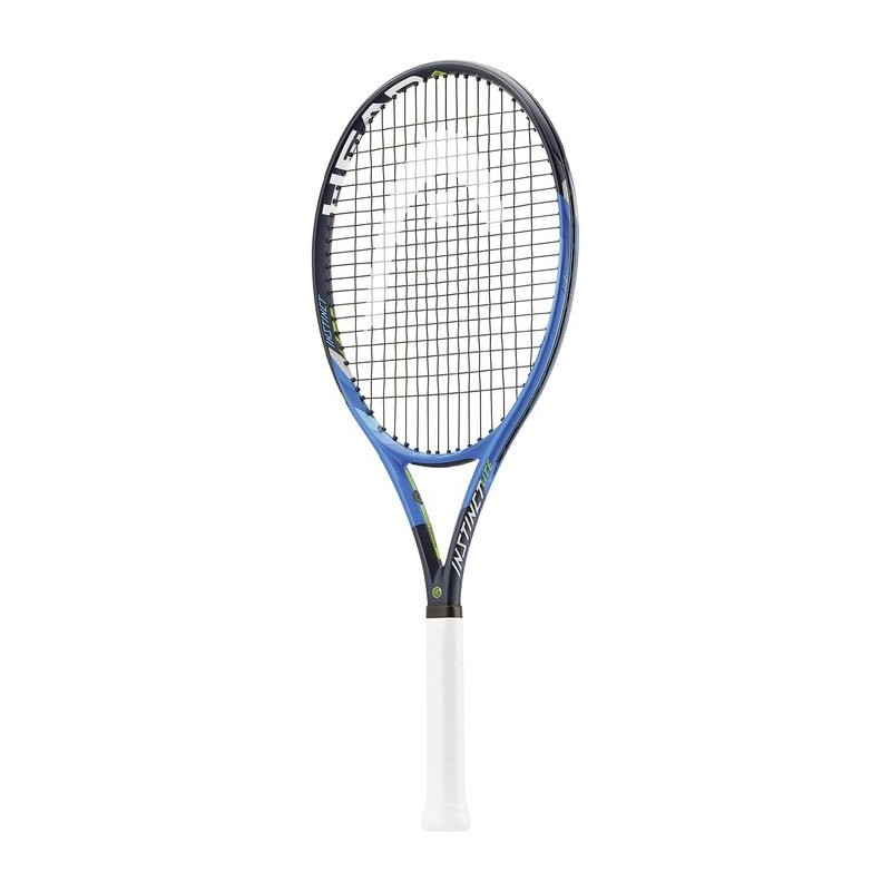 Head Instinct Lite Graphene TOUCH Racket