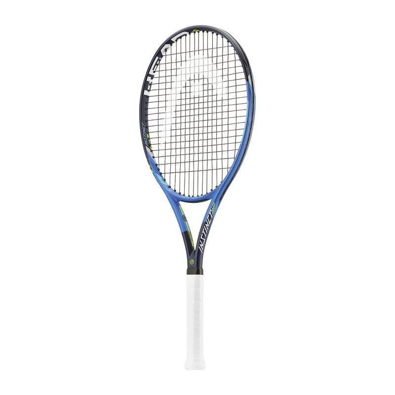 Head Instinct MP Graphene TOUCH Racket