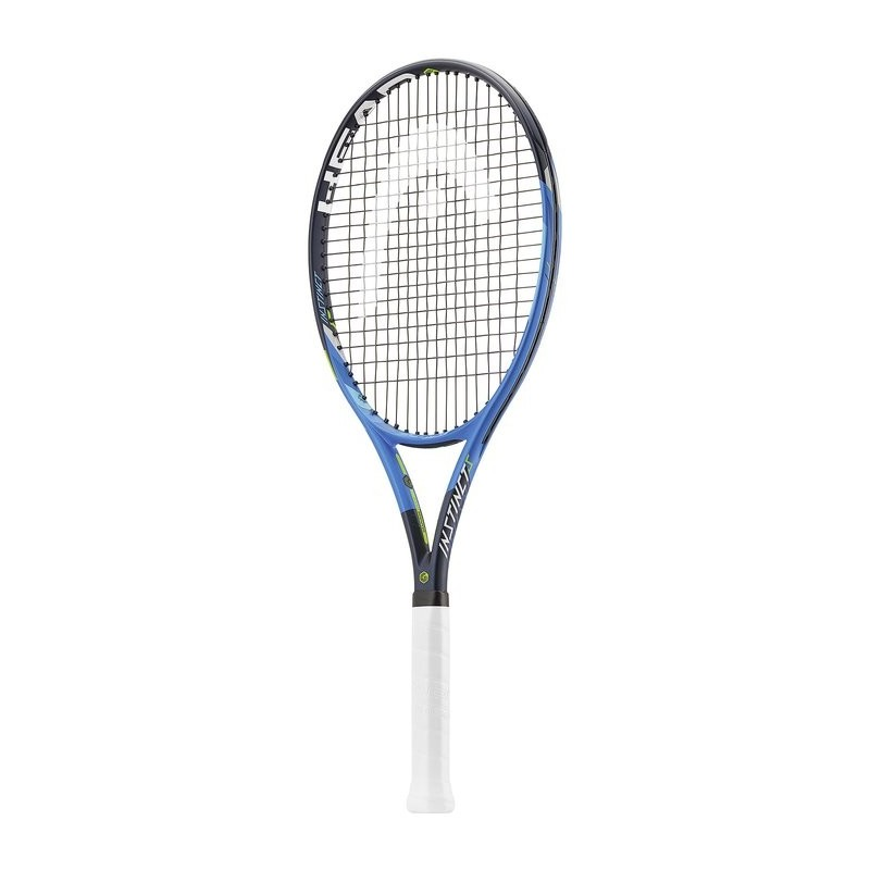 Head Instinct S Graphene TOUCH Racket