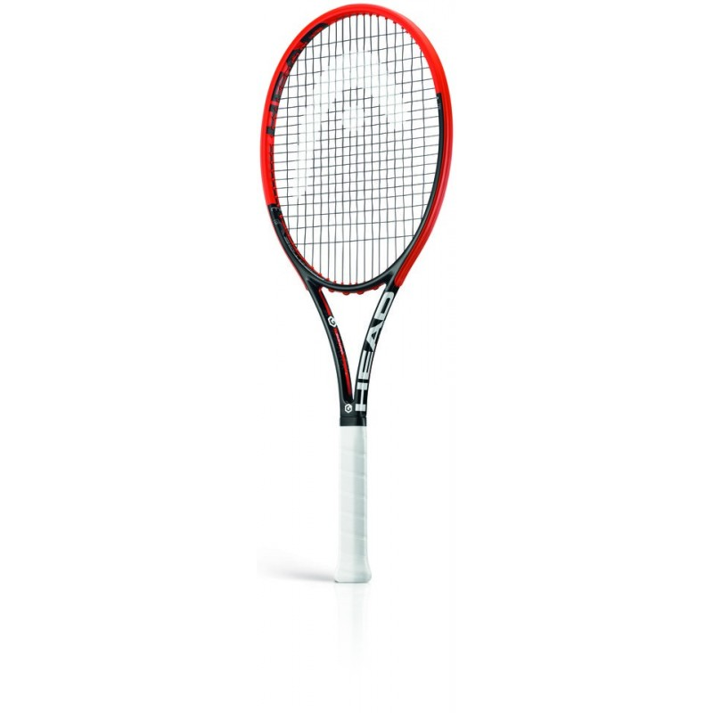Head Prestige MP Graphene Racket