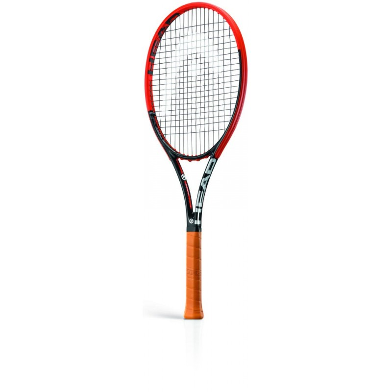 Head Prestige PRO Graphene Racket