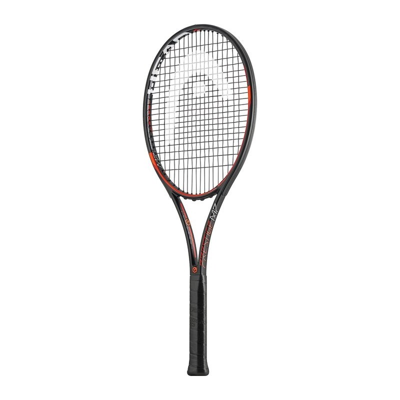 Head Prestige MP Graphene XT Racket