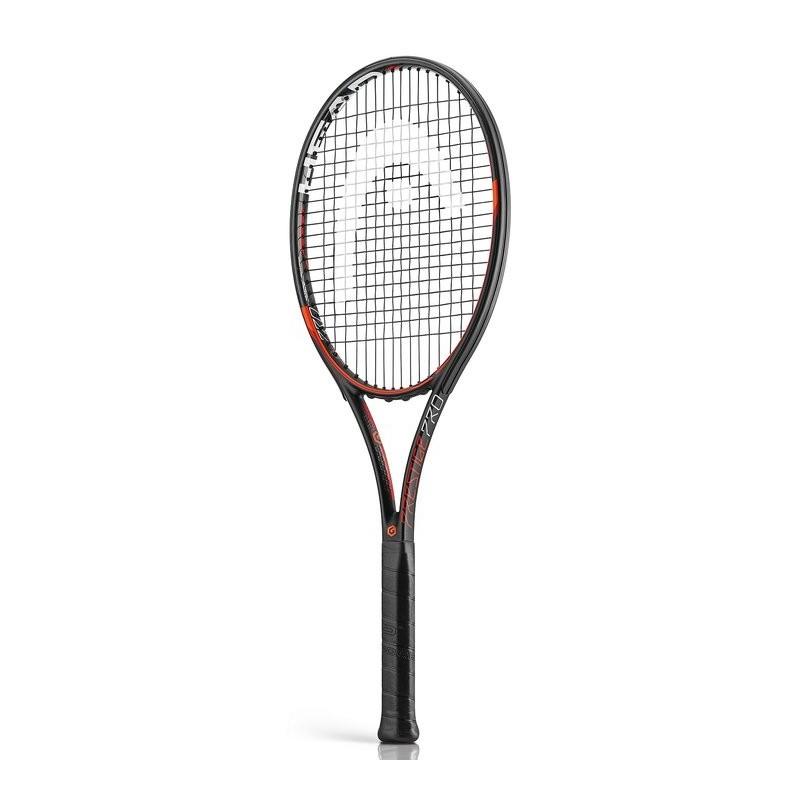 Head Prestige PRO Graphene XT Racket