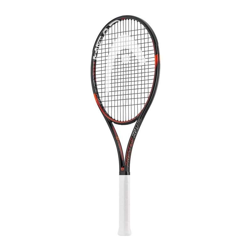 Head Prestige REV PRO GRAPHEN XT Racket