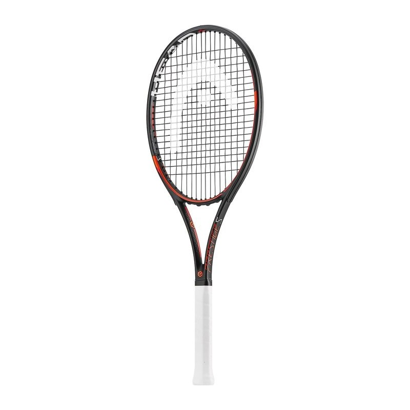 Head Prestige S Graphene XT Racket