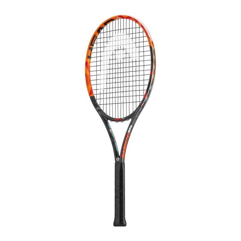 Head Radical MPA Graphene XT Racket