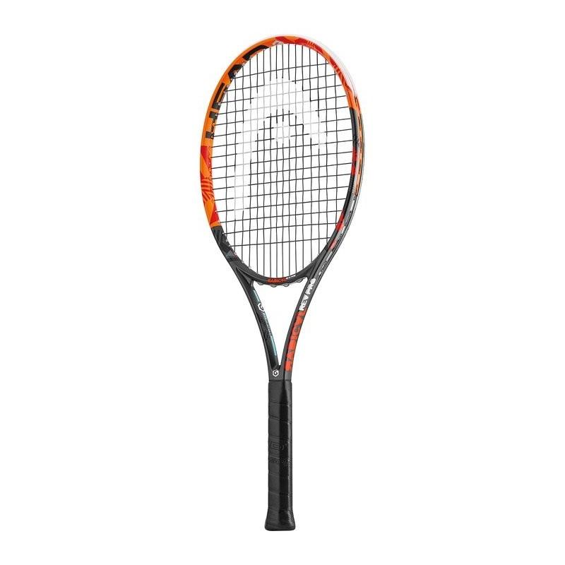 Head Radical REV PRO Graphene XT Racket