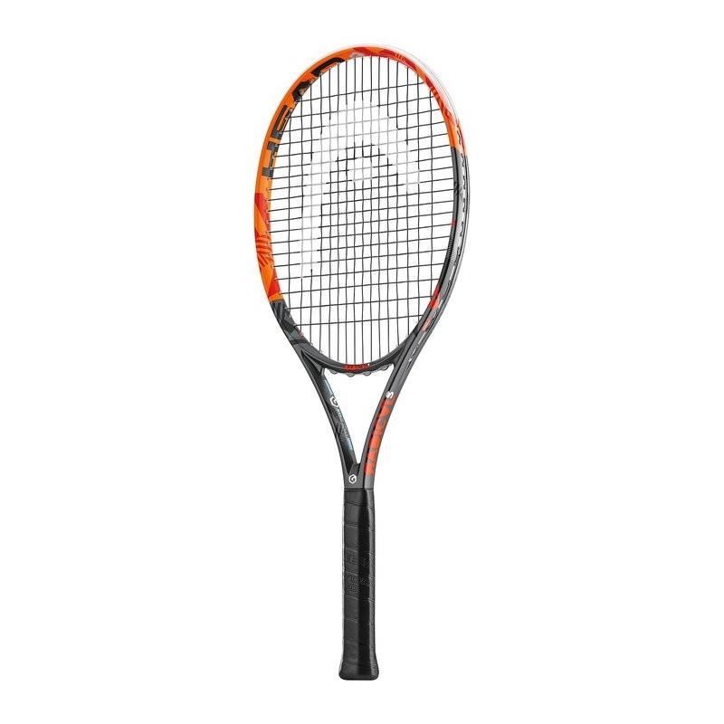 Head Radical S Graphene XT Racket