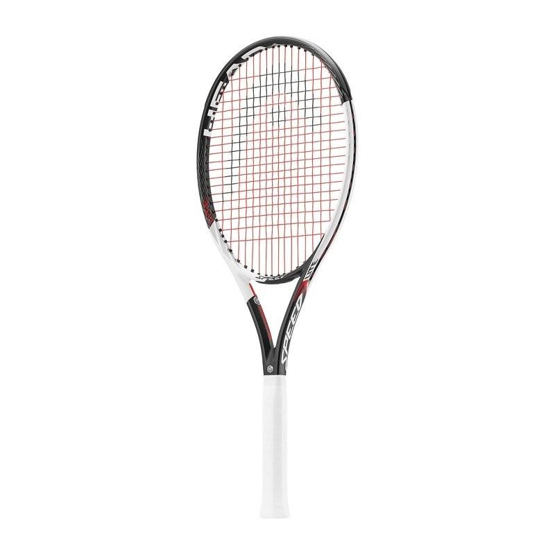 Head Speed Lite Graphene TOUCH Racket