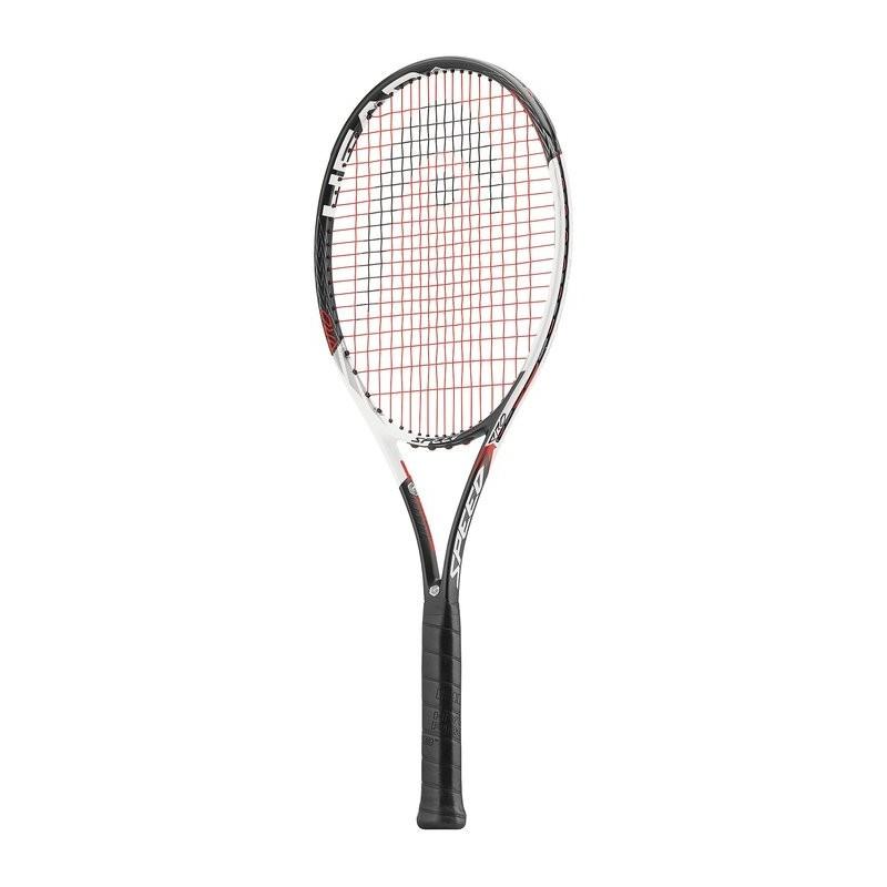 Head Speed PRO Graphene TOUCH Racket