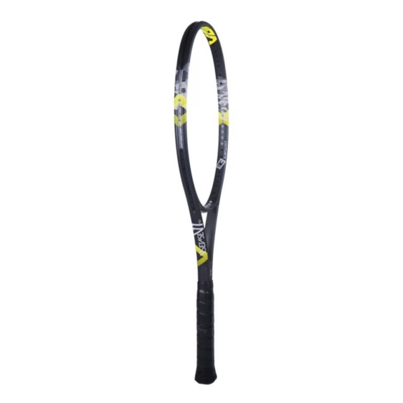 Volkl V Sense V1 Pro Racket