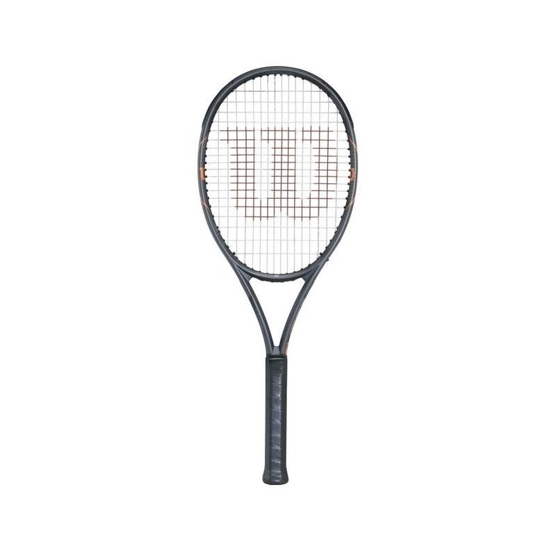 Wilson Burn FST 95 Racket