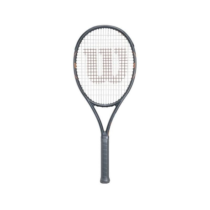 Wilson Burn FST 99 Racket