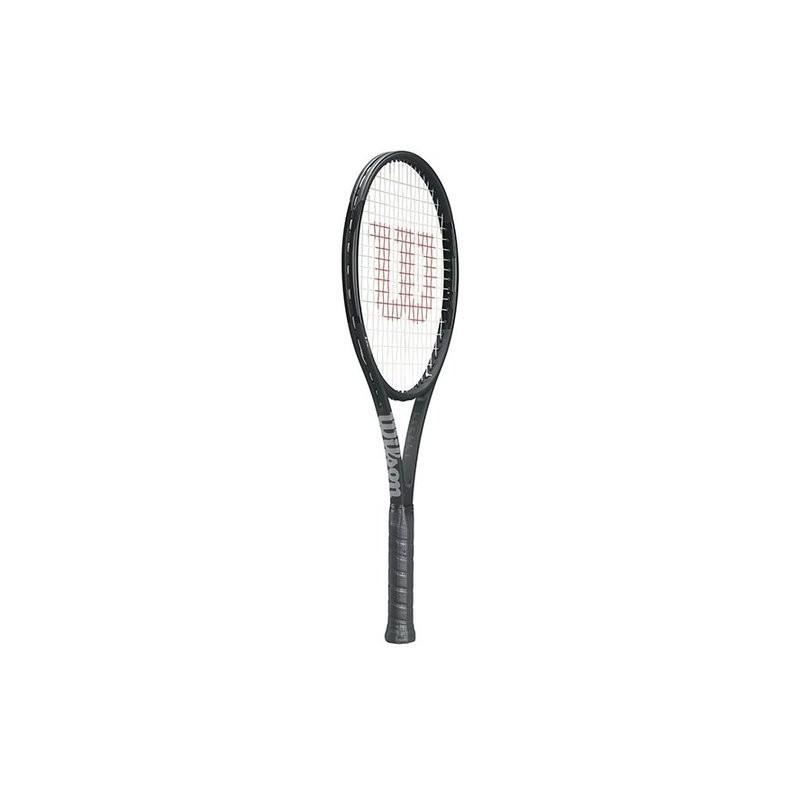 Wilson Pro Staff 97 ULS       2017 Racket