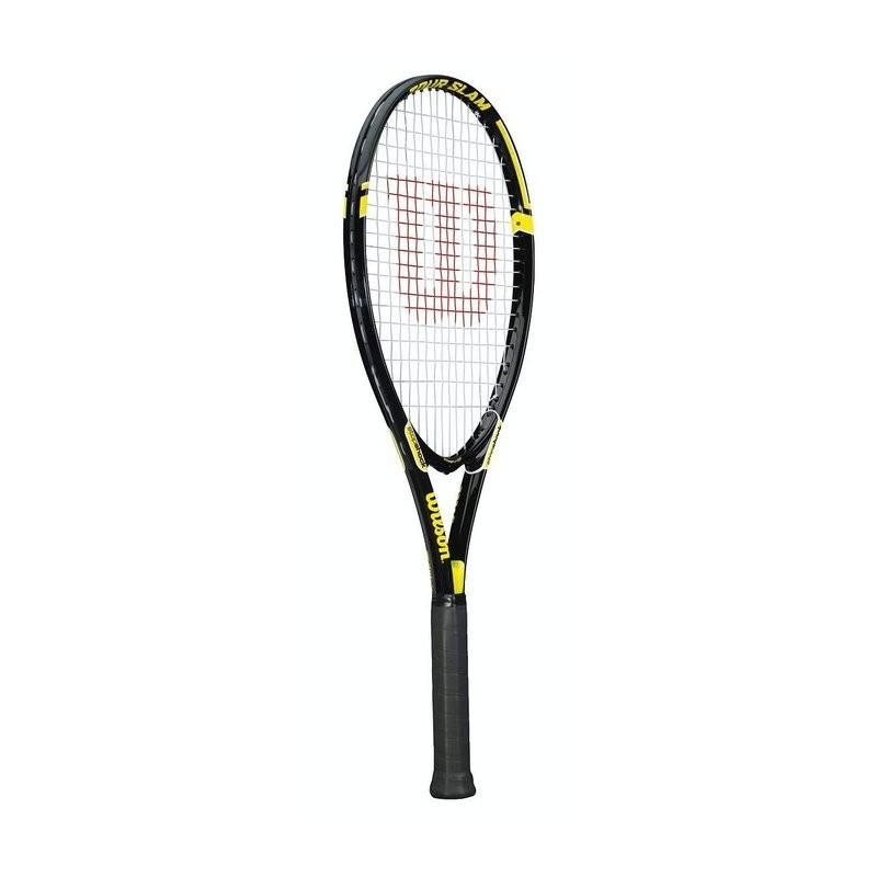 Wilson Tour Slam Racket