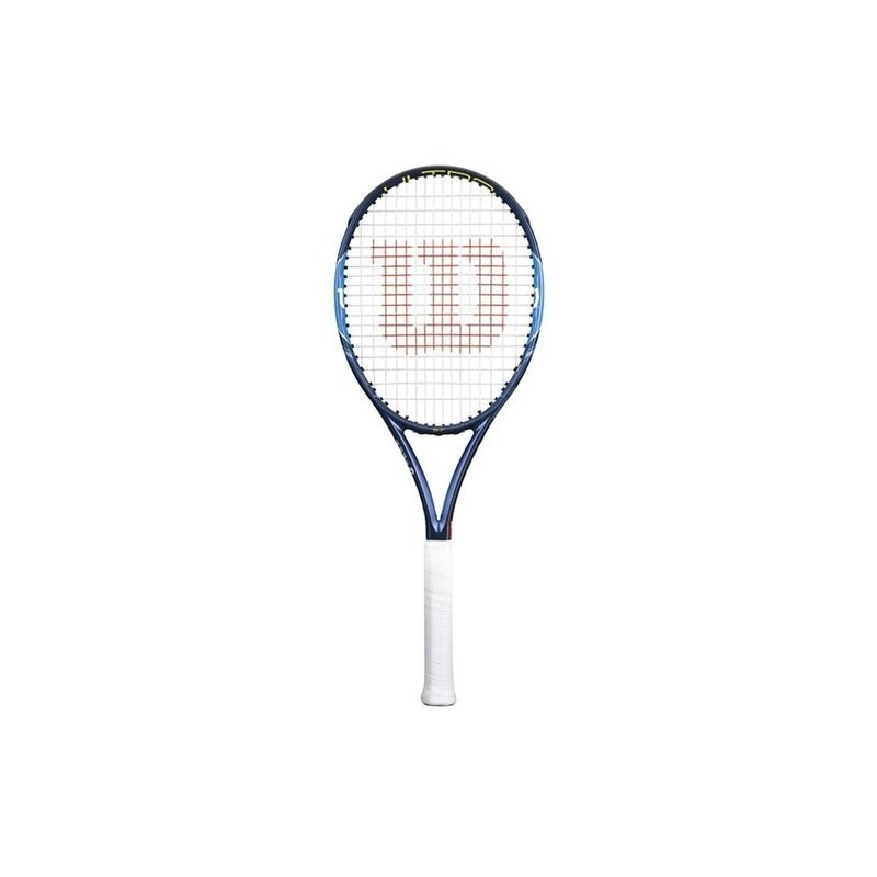 Wilson Ultra 97 Racket