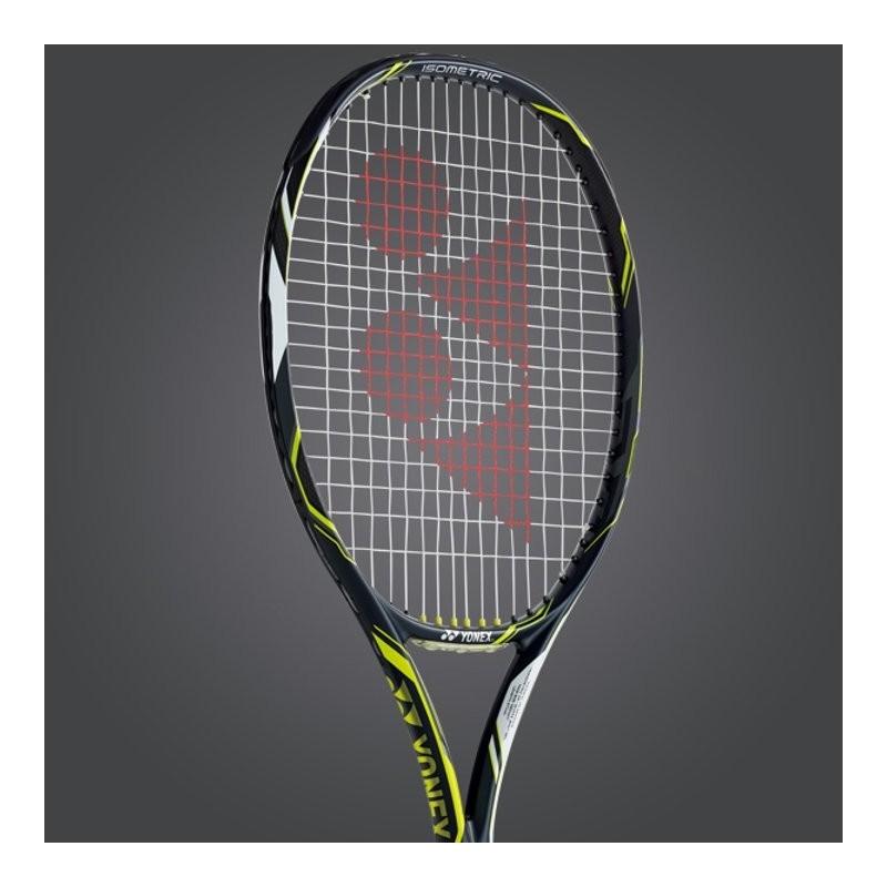 Yonex E Zone DR 100 300 Racket