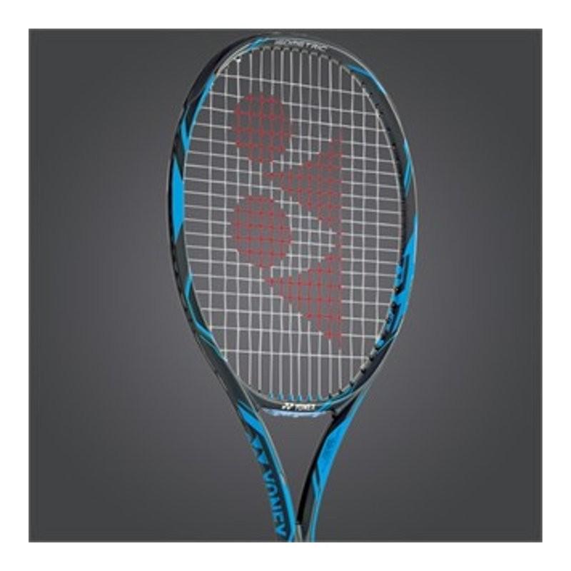 Yonex E Zone DR 100 Lite 285 BLU Racket