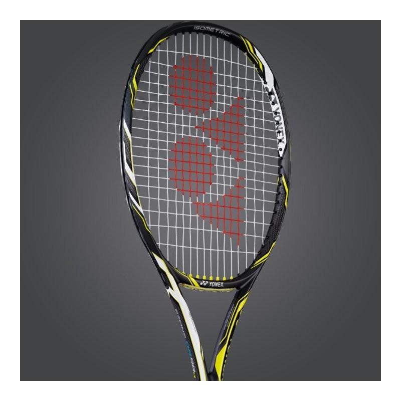 Yonex E Zone DR 98 310 Racket