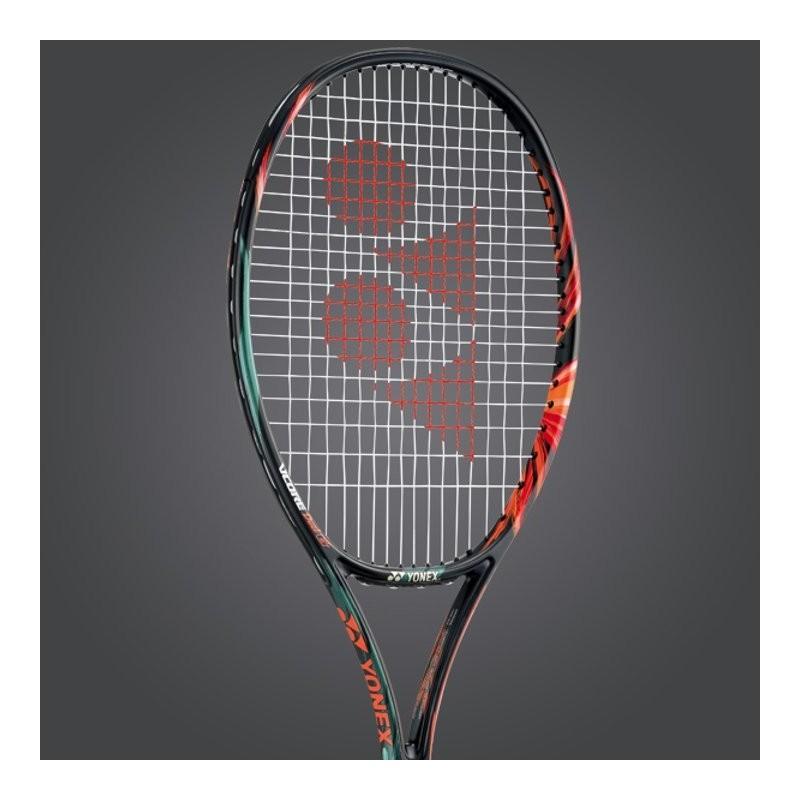 Yonex VCore Duel G 100 300 Racket