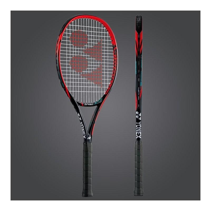 Yonex VCore SV 100 300 Racket