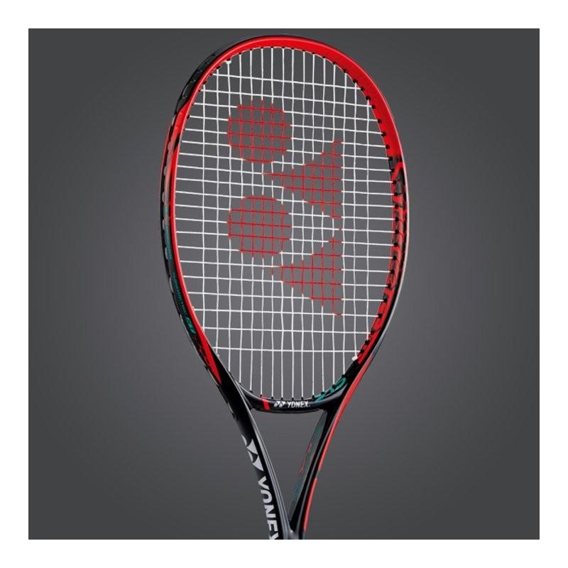 Yonex VCore SV 98 305 Racket