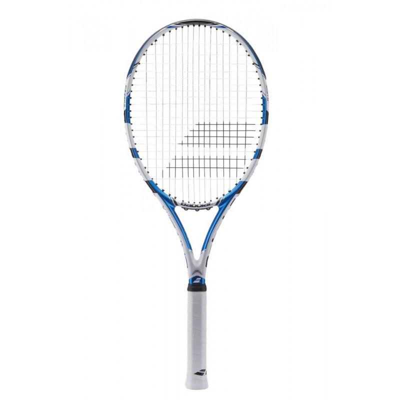 Babolat Drive Lite unstrung Racket
