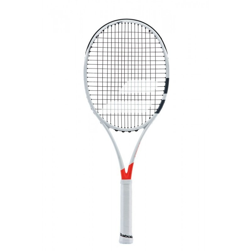 Babolat Pure Strike 16x19 Racket