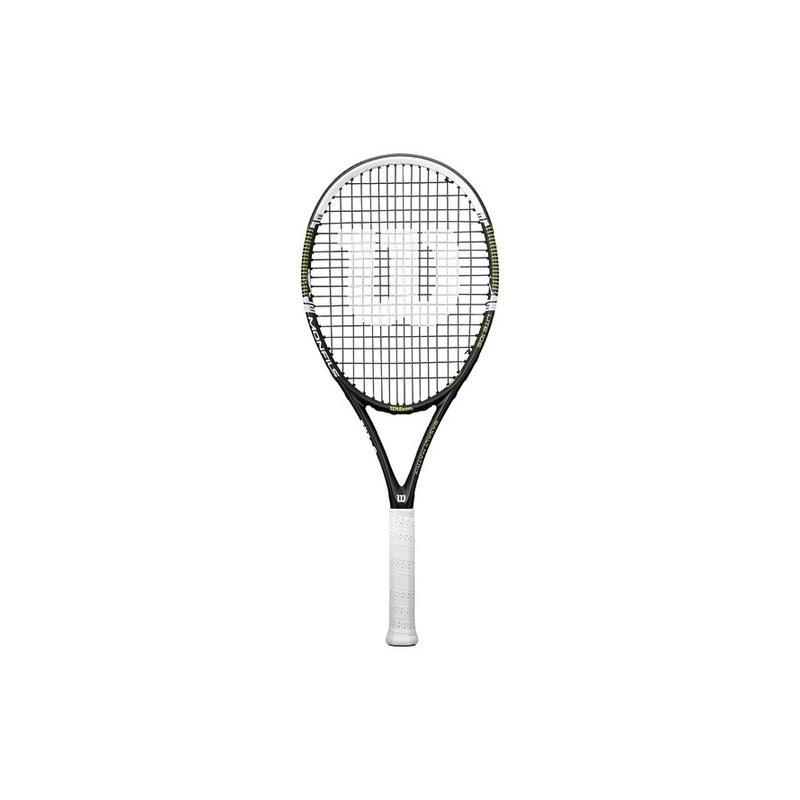 Wilson Monfils Lite 105 Racket