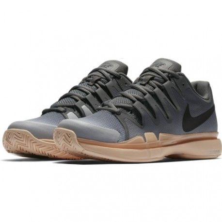 Women's Nike Zoom Vapor 9.5 Tour Tennis Shoe