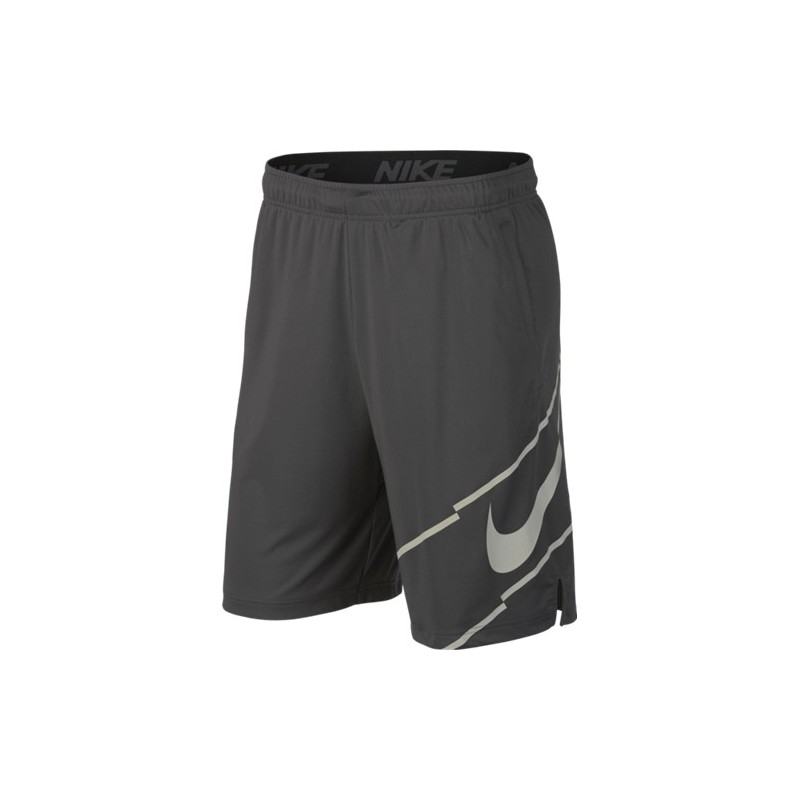 Men's Nike Dry Training Short